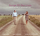 Vivian Buczek & Peter Asplund - Songs Of Our Lives